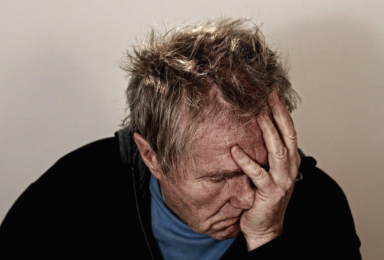 Les accidents vasculaires cérébraux, un danger dont il est important de se protéger.