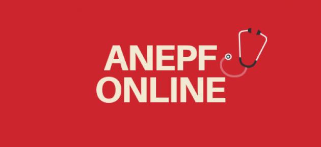anepf-online site de santé