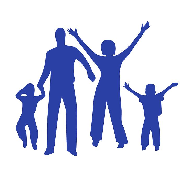 thérapie familiale