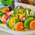 vegetable-skewer-3317060__340